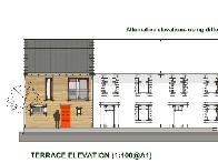 PassiveHouseTerrace